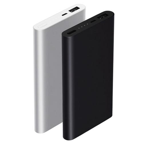 Xiaomi mi power bank 2 10000mah xiaomi lovers - Power bank 10000mah ...